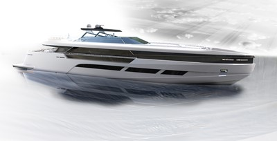 PROJECT SAPPHIRE 11