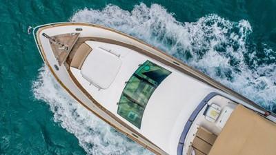 No Limits 5 No Limits 2008 JOYCE  Motor Yacht Yacht MLS #258457 5