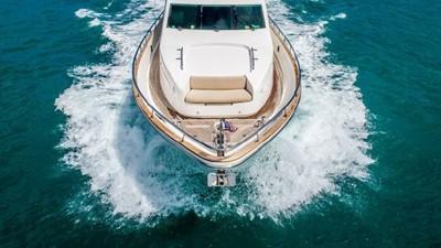 No Limits 6 No Limits 2008 JOYCE  Motor Yacht Yacht MLS #258457 6