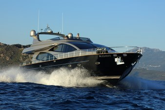 Black Pearl Ajaccio 3 4