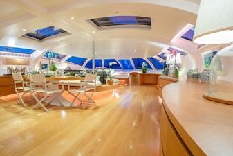 ADASTRA 2 ADASTRA 2012 MCCONAGHY  Motor Yacht Yacht MLS #258491 2