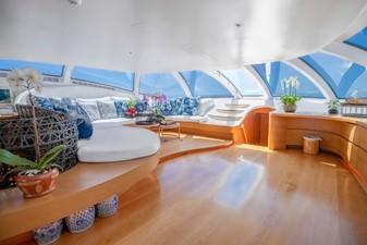 ADASTRA 3 ADASTRA 2012 MCCONAGHY  Motor Yacht Yacht MLS #258491 3
