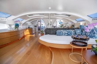 ADASTRA 4 ADASTRA 2012 MCCONAGHY  Motor Yacht Yacht MLS #258491 4