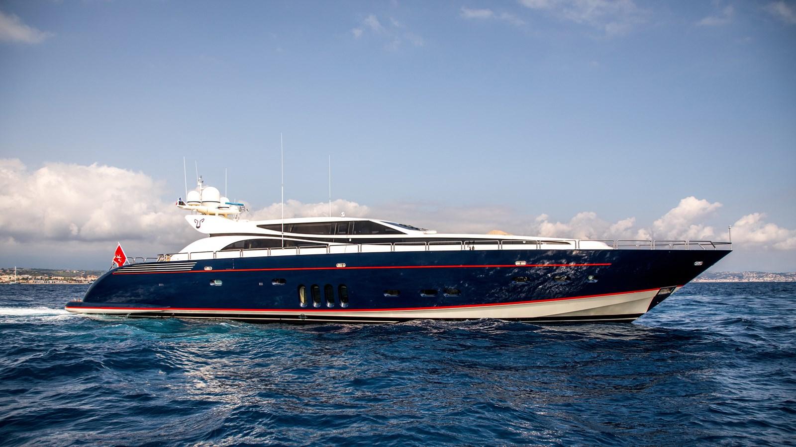 Cheeky-Tiger-Luxury-Yacht-26