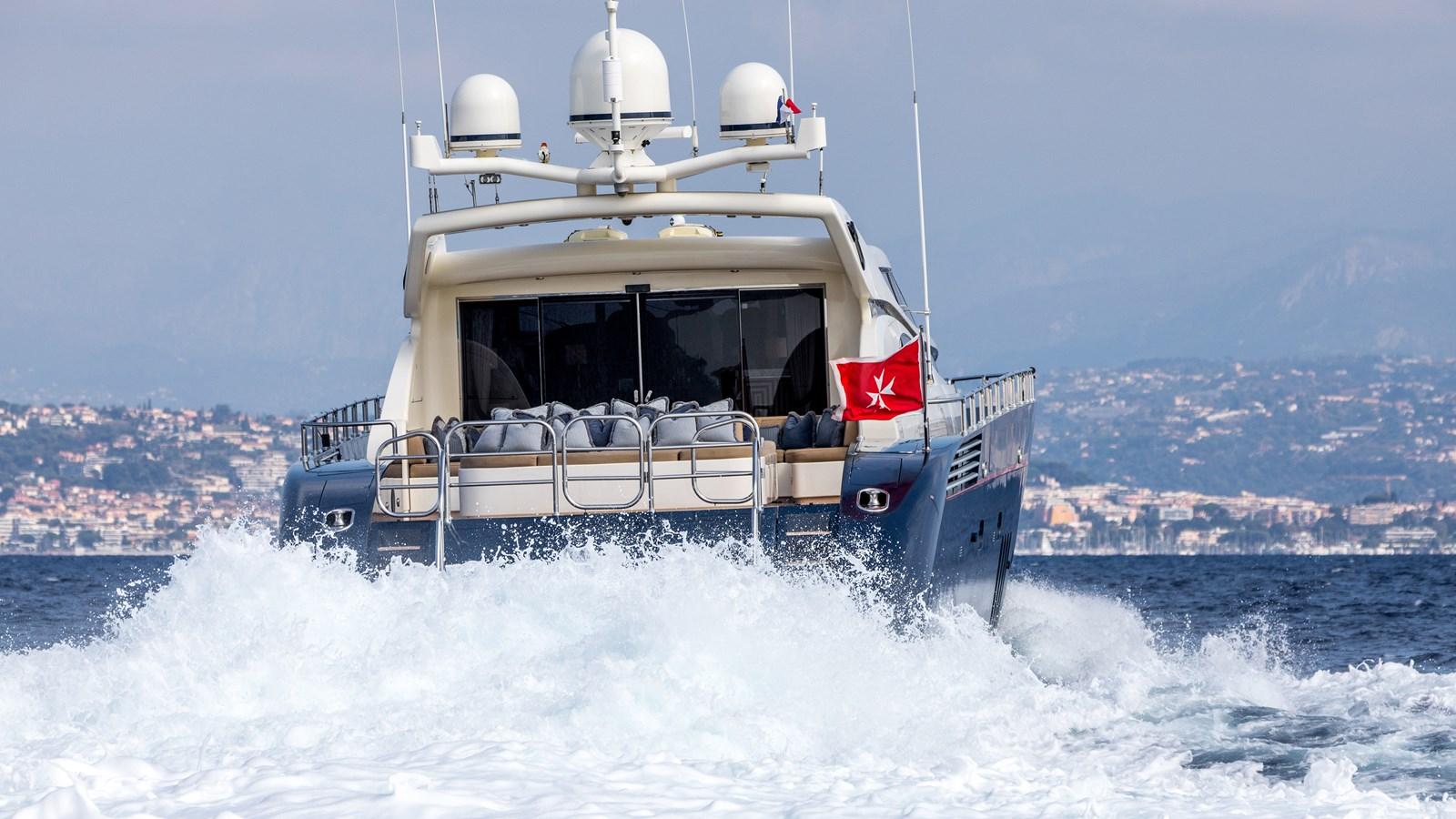 Cheeky-Tiger-Luxury-Yacht-21