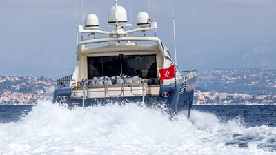 Cheeky-Tiger-Luxury-Yacht-21
