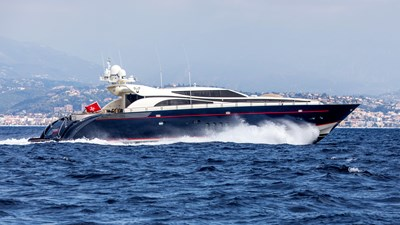 Cheeky-Tiger-Luxury-Yacht-23