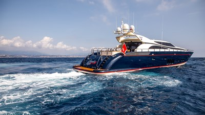 Cheeky-Tiger-Luxury-Yacht-25