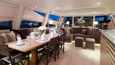 Cheeky-Tiger-Luxury-Yacht-02
