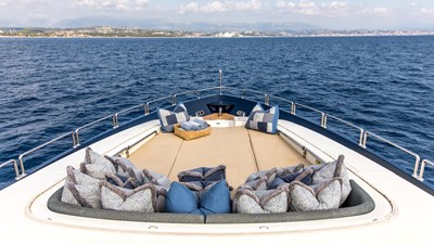 Cheeky-Tiger-Luxury-Yacht-19