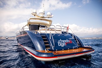 Cheeky-Tiger-Luxury-Yacht-24