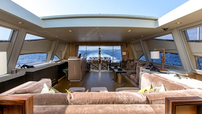 Cheeky-Tiger-Luxury-Yacht-32