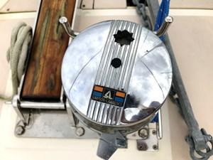simpson-lawrence windlass