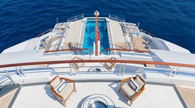 AMADEA 4 1Y7A3200 - Copyright Imperial Yachts