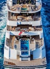 AMADEA 5 K4A4049 - Copyright Imperial Yachts