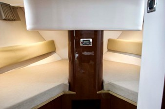 14 Forward Stateroom