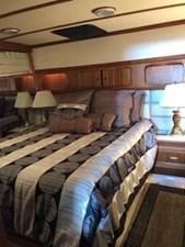#27 Aft Cabin