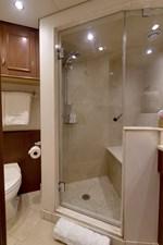 Guest Bath - Fwd.