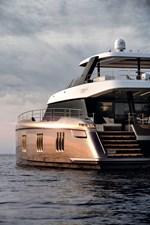 80 Sunreef Power Hull #11 YACHT