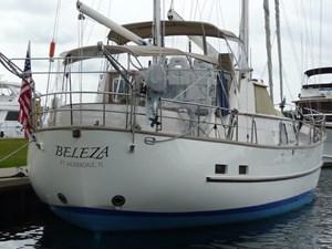 Beleza 8 P1060602