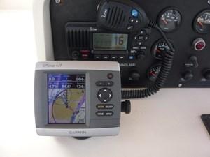 Beleza 41 P1060659