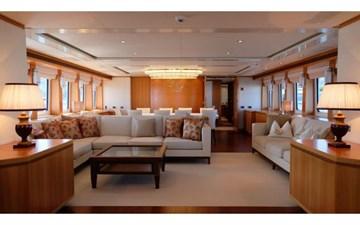 LADY LARA 1 LADY LARA 2009 HEESEN YACHTS  Motor Yacht Yacht MLS #258690 1
