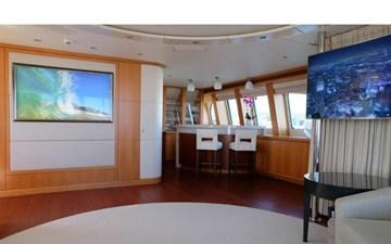LADY LARA 7 LADY LARA 2009 HEESEN YACHTS  Motor Yacht Yacht MLS #258690 7