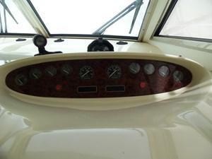 Current Affair 15 Helm gauges