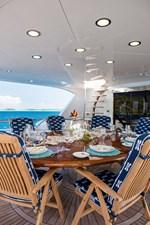 playpen-exterior-dining