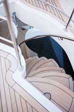 playpen-exterior-stairs