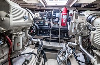 Sea Duced 21 ER 2