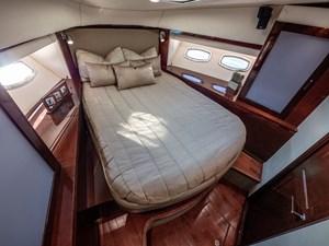 Sea Duced 8 VIP