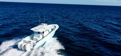 39 Offshore 2 3