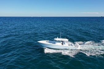 39 Offshore 3 5