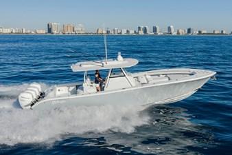 39 Offshore 0 DJI_0117