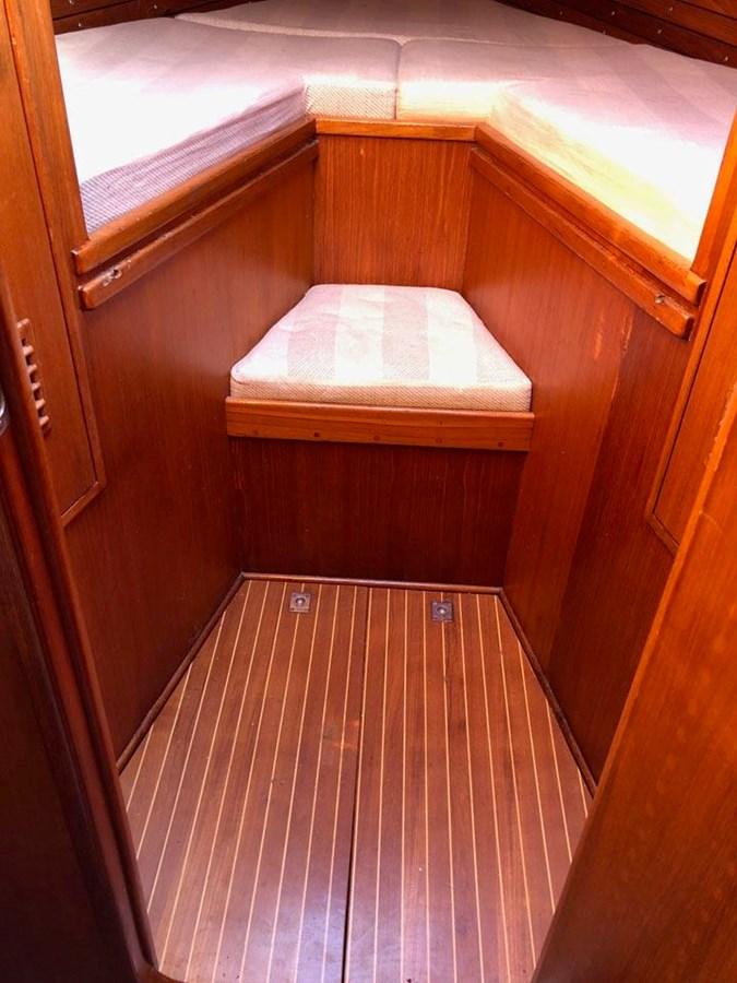 nautor-swan-44-6