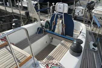 nautor-swan-44-3
