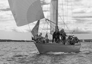 nautor-swan-44-27