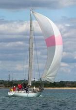 nautor-swan-44-29