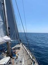 nautor-swan-44-30