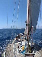 nautor-swan-44-31