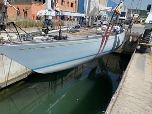 nautor-swan-44-32