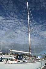 nautor-swan-44-33