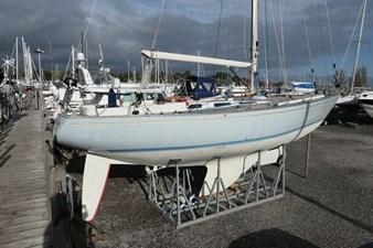 nautor-swan-44-34