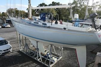 nautor-swan-44-35