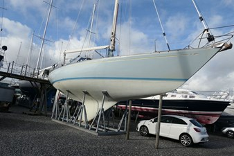 nautor-swan-44-36