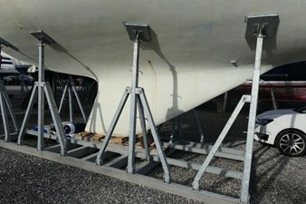 nautor-swan-44-38