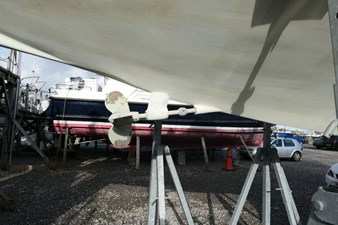 nautor-swan-44-39
