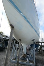 nautor-swan-44-40