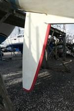 nautor-swan-44-41